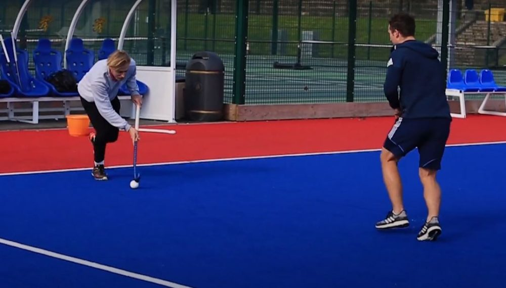 Field Hockey Defensive Tips to Improve your Skills