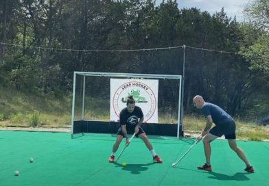 3 Advanced Hockey Skills Explained by Ross Gilham-Jones!