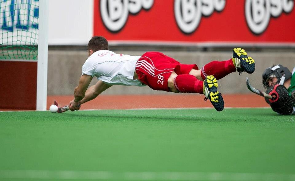 10-best-field-hockey-pictures-no-10-mark-gleghorne-doing-his-best-superman-impression