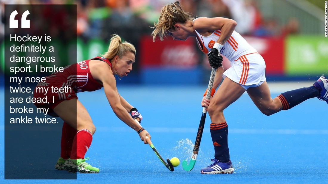 10 Inspirational phrases by Ellen Hoog that will get you ...