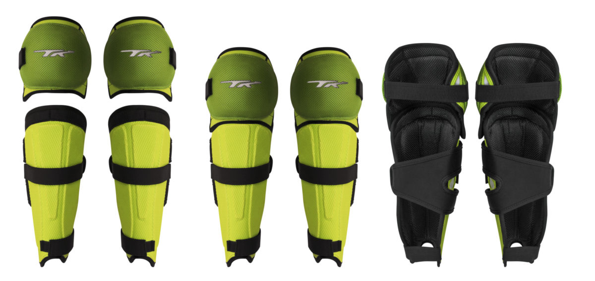 2.0-Knee-Protector_result-1200x1200