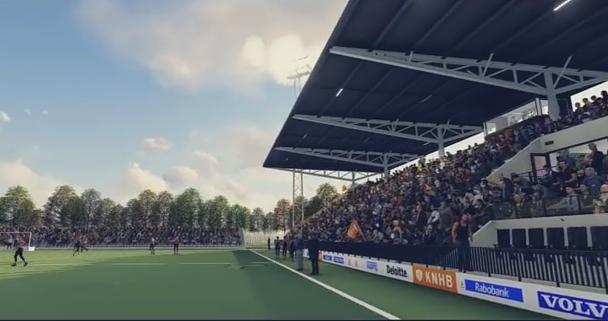 2017-02-04 19_08_02-Dit wordt het nieuwe Wagener Stadion_ een 3D-tour! - YouTube