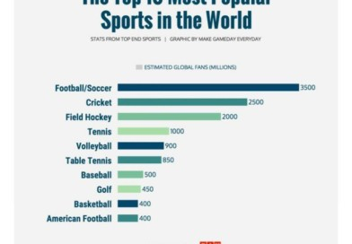 "If hockey is one of the top 3 most popular sports in the world, shouldn't we be talking about how to make our sport more profitable / marketable rather than just ""growing the sport""?"