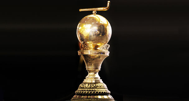3698WC-2010-trophy.jpg