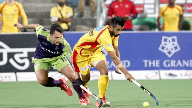 DWRs-Benjamin-Stanzl-L-and-RRs-Manpreet-Singh-R-in-action-663x372