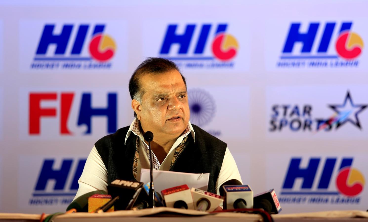 Dr.-Narinder-Dhruv-Batra-Hockey-India-President-and-Hockey-India-League-Chairman2