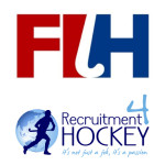 field hockey jobs