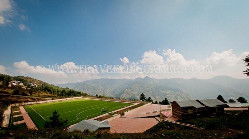 Highest-Hocket-Stadium-in-India-at-Shilaroo-Shimla-Himachal-Pradesh-By-Vidya-Stokes-1-of-8