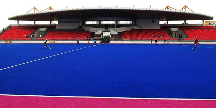 International-Hockey-Stadium