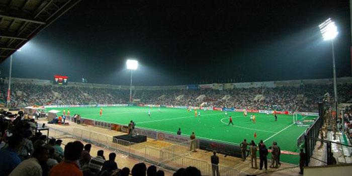 Major-dhyan-chand-national-hockey-stadium
