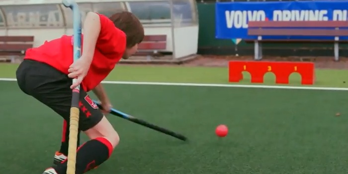 Free Hockey Drills For Kids Ideas To Practice With Juniors Players