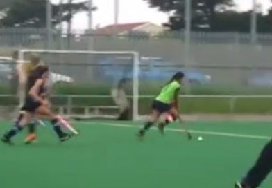 Meet this talented 12 years old South African player who is a star in the making!