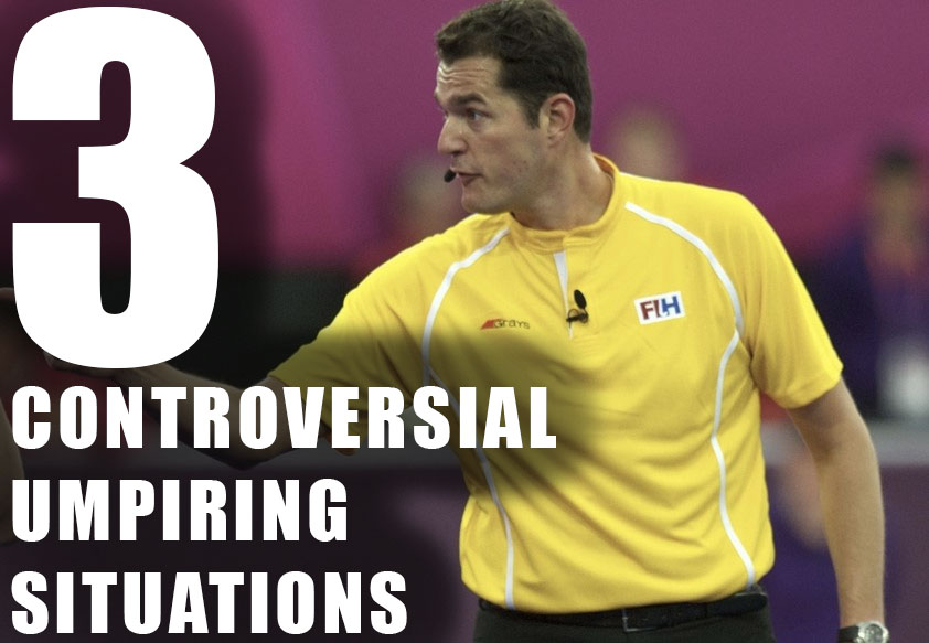 UMPIRES-3-situations