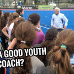 Are You a Good Youth Hockey Coach? The 9 Signs That Will Tell You How Good You Really Are!