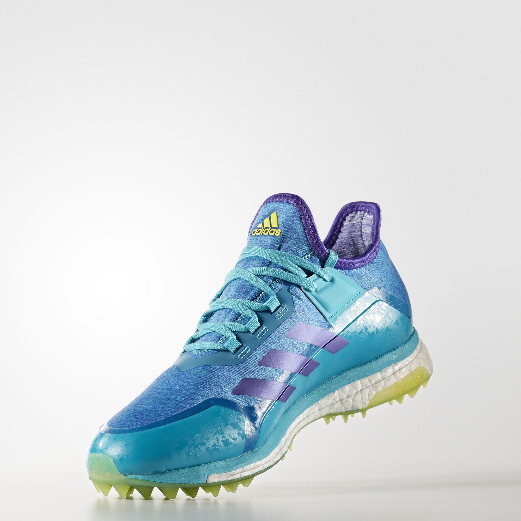spikes eens X Hockey naar deze schoenen Kijk De Adidas Fabela tdAxaqtBpw