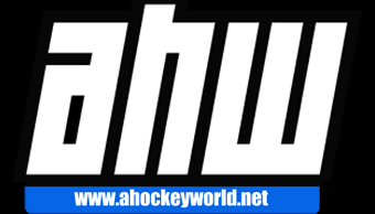 A Hockey World