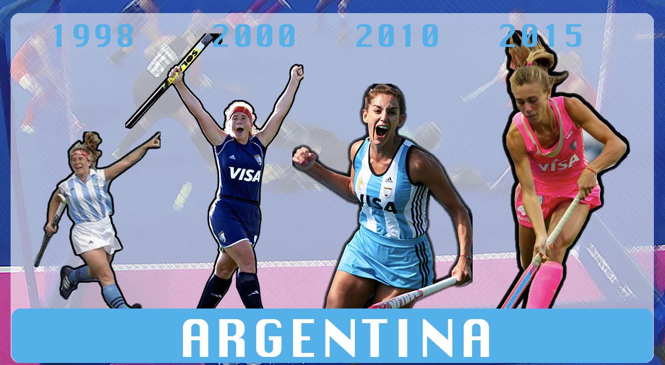 argentina-uniform
