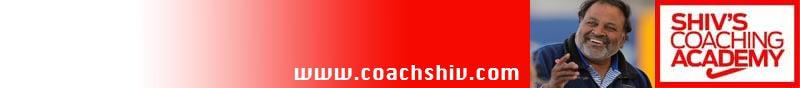 cropped-coach-shiv-logo1