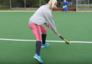 Do you want to learn to drag flick? This is the ultimate guide by Hockey Heroes TV!