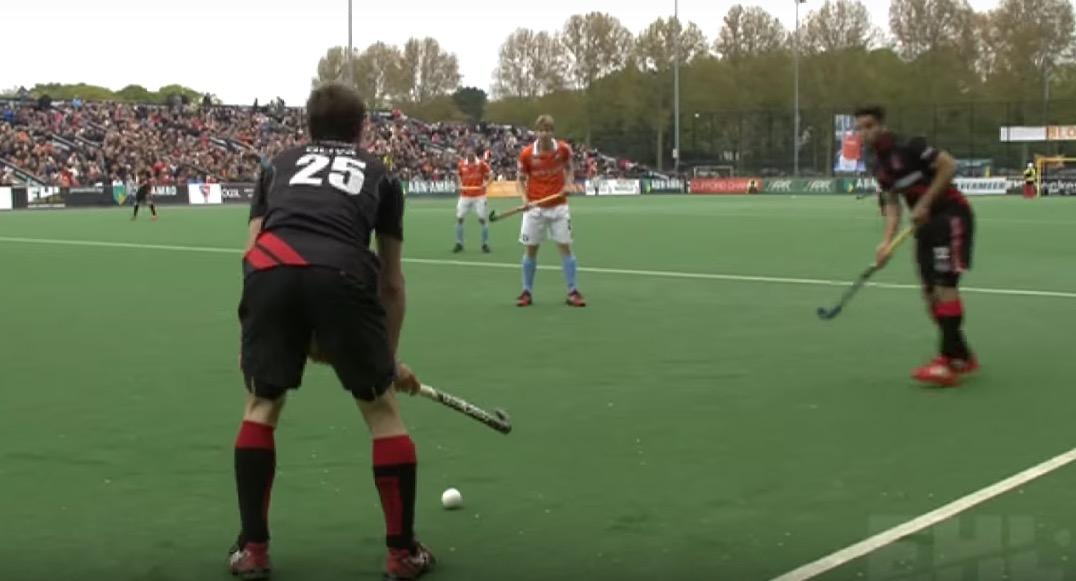 ehl hockey