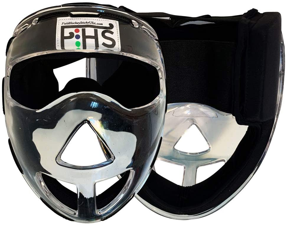 field hockey protection facemask united states
