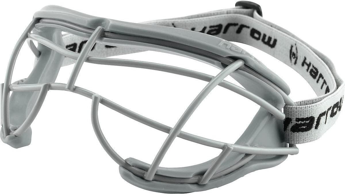 field hockey protection harrow x vision goggle mask