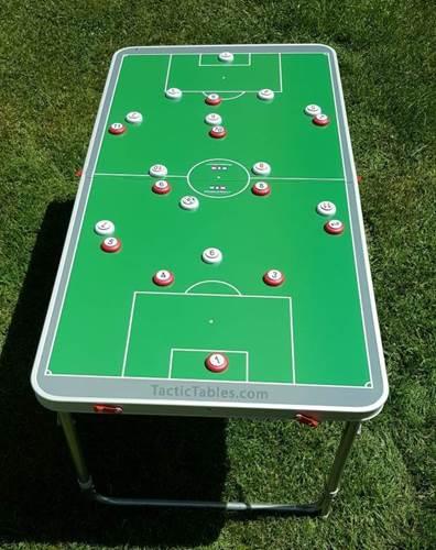 field-hockey-tactics-3