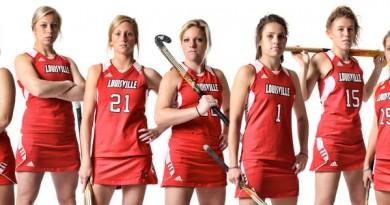 field hockey uniforms