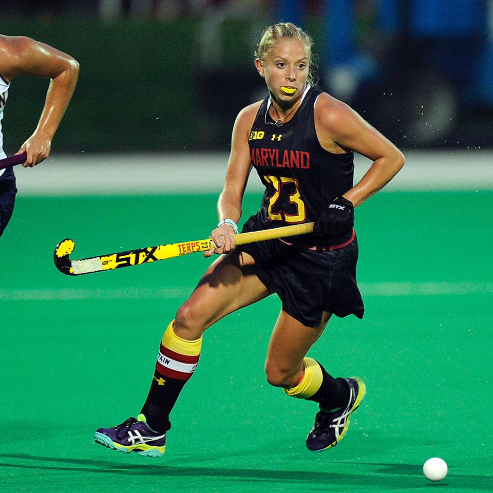 Field Hockey Uniforms Usa on north carolina college uniforms