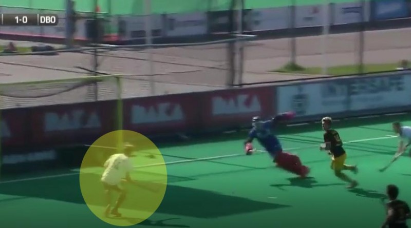goal-rotterdam
