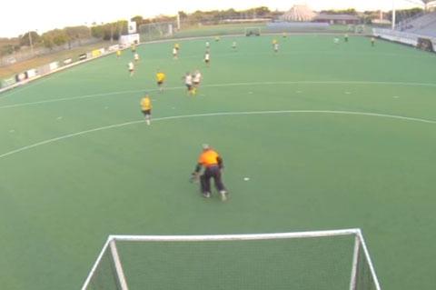 goalie-bounce-1