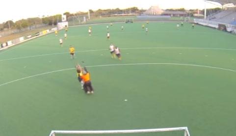 goalie-bounce3