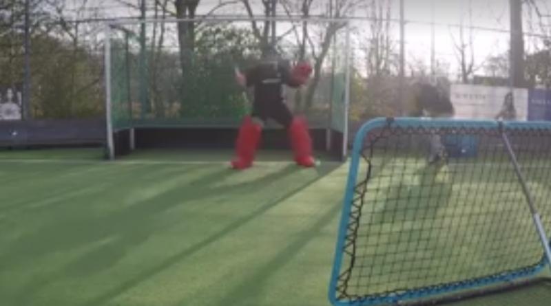 goalie-drjiver