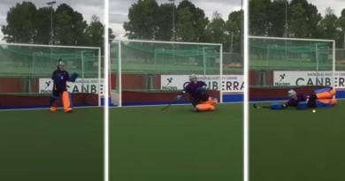 goalie-layingdonw