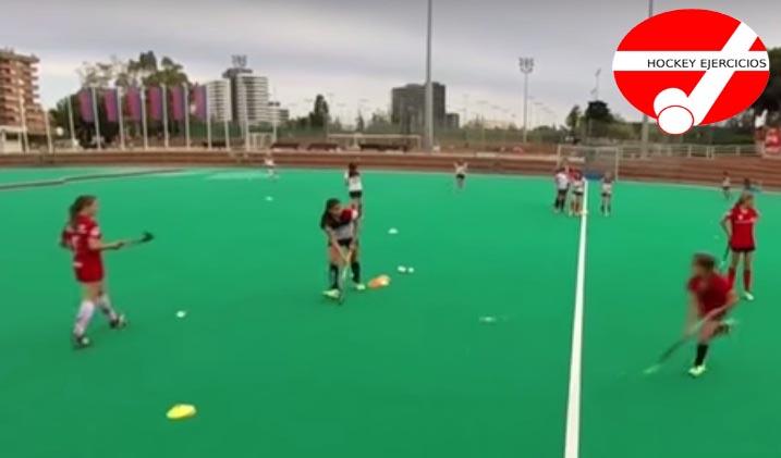 hockey-ejercicios1