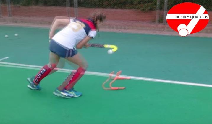 hockey-ejercicios2