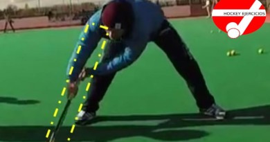 hockey-ejercicios4