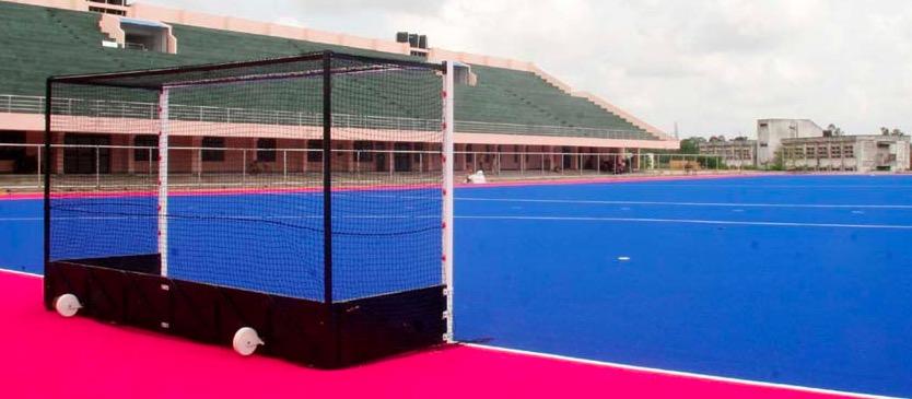 Kalinga Stadium (Kalinga Lancers)