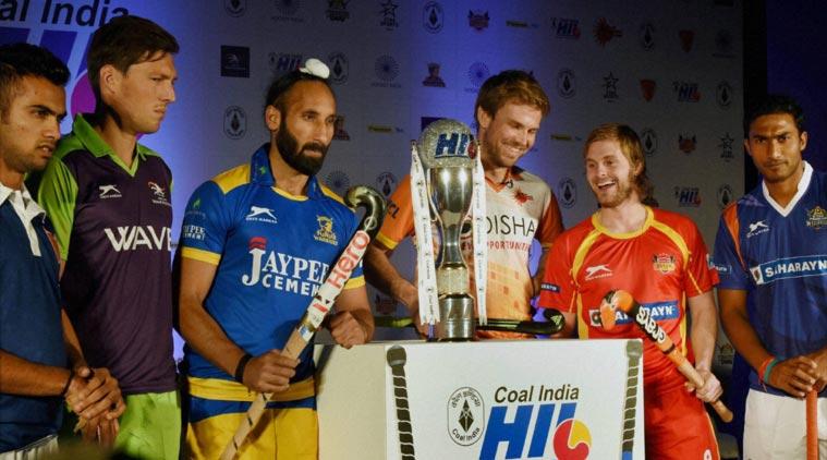 hockey-india-pti-m
