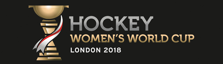 the first trailer of the fih womens hockey world cup 2018
