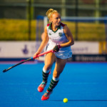 Excitement builds ahead of crucial hockey League finals