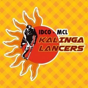 Kalinga Lancers Hockey India LEague 2017