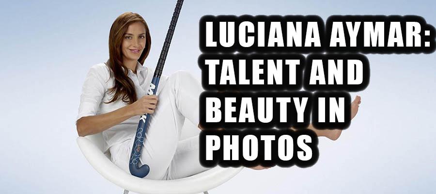 luciana_aymar-1392866 copy
