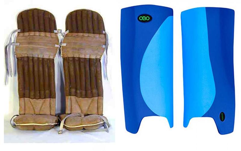 obo hockey gear