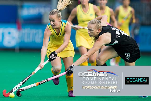 oceania-cup-preview-women