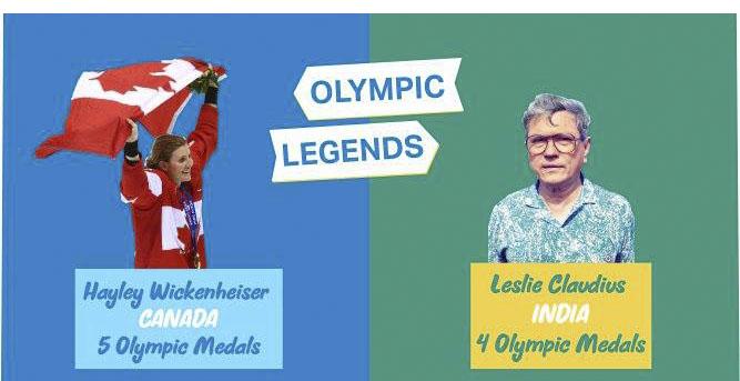 olympic2