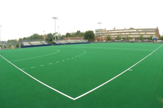 PSU Field Hockey Complex Penn State