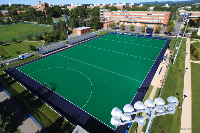 PSU Field Hockey Complex