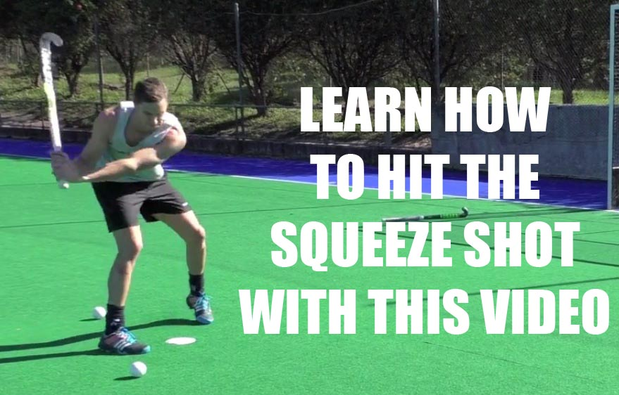 squeeze-how-to