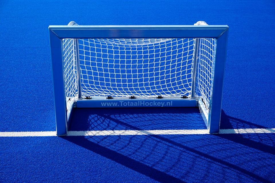 totalhockey